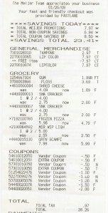 grocery-receipt-126092