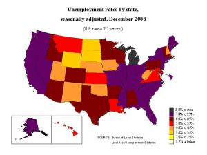 us-unemployment-rate-dec-2008-map2